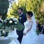 Le nozze di Jessica C. e La Collinetta Eventi 30