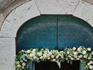 Florart di Massimo Salzano 5