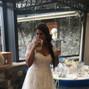 Le nozze di Fulgosi Simona e Blu Spose Atelier 7