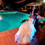 le nozze di Donatella Sacconi e Daniele Parenti Flash 10
