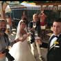 Le nozze di Giulia Raffaetà e Foto Lumi 5