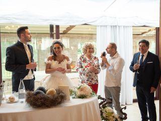 Joel Giustozzi Wedding 5