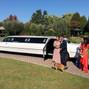 le nozze di Samanta Vitulli e Iris Limousine 11