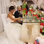 le nozze di Valeria e Blu Panorama 8