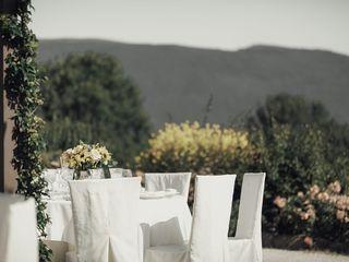 Dream On Wedding 5