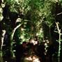 Le nozze di Chiara Garavaglia e Villa Panza - FAI Fondo Ambiente Italiano 14