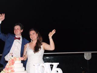 Sposa Mediterranea & Prestige Weddings 1