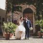 Le nozze di Martina L. e Colizzi Fotografi 59