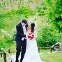 Le nozze di Jessika Sabatino e La Conchiglia 8