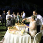 Le nozze di Enrica e Rometta Eventi 7