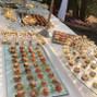 le nozze di Claudia Cruciani e Siro Catering 4
