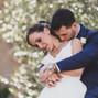 Le nozze di Martina L. e Colizzi Fotografi 61