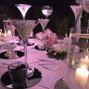 le nozze di Claudia Cruciani e Siro Catering 5