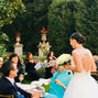 Le nozze di Barbara Pitrella e ArteInCanto 6