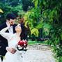 Le nozze di Jessika Sabatino e La Conchiglia 10