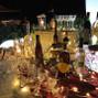 le nozze di Claudia Cruciani e Siro Catering 6