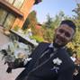 le nozze di Mirco Ferrini e Abbigliamento Liverani Lugo 2