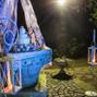 le nozze di Serena Orsetti e Villa Ales 11