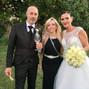 Le nozze di Barbara Pitrella e ArteInCanto 7