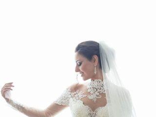 Lefèm Spose 3