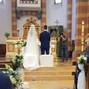 Le nozze di Ilaria e Arcobaleno Fiori 12