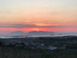 Baglio Oneto Resort and Wines 4
