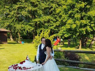 Demas la Sposa Chic 1