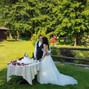 Le nozze di Elena Castriotta e Demas la Sposa Chic 4