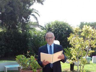 Luca Tramontano 2