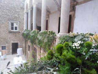 Castello di Roccavaldina 3
