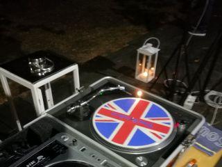 DJ Tommy 4