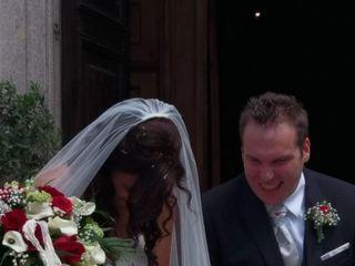 Demas la Sposa Chic 2