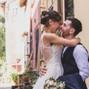 Le nozze di Martina L. e Colizzi Fotografi 65