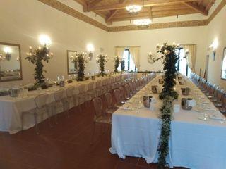 Castello di Roccavaldina 4