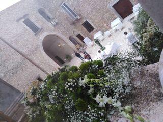 Castello di Roccavaldina 5