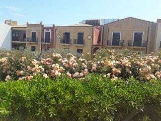 Baglio Oneto Resort and Wines 7