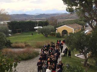 Castello di Serragiumenta 4