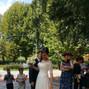 le nozze di Stefania e Moda Sposi Bologna 27
