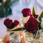 le nozze di Chiara Ghiandoni e Momy 9