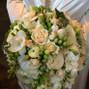 Le nozze di Ilaria Guerrieri e Valeria Floral Design & Events 12