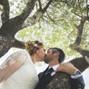 Le nozze di Cosmy e PhotoeVideoGraphicArt di F Carla Picciau 11
