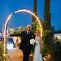 Le nozze di Sara Castaldelli e Roberta Patanè Wedding Planner 10