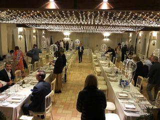 Daele Banqueting 3