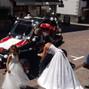 le nozze di Marika Darin e Laura Babysitting Club 12