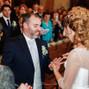 Le nozze di Marilena B. e Studio Fotografico Marcanio 20