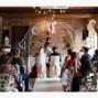 Le nozze di Francesca Provinzano e Dolci petali 9