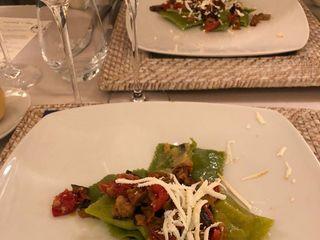 Daele Banqueting 4