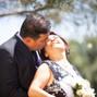 Le nozze di Alessio Mandis e Non solo foto 6