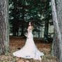 Le nozze di Sarah Romeo e Atelier Emé 11