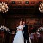 Le nozze di Marilena B. e Studio Fotografico Marcanio 21